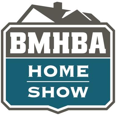 2019 Bismarck Home Show
