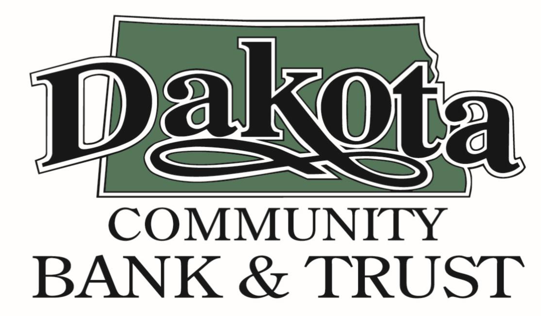 Dakota Community Bank & Trust PNG 7.31.18