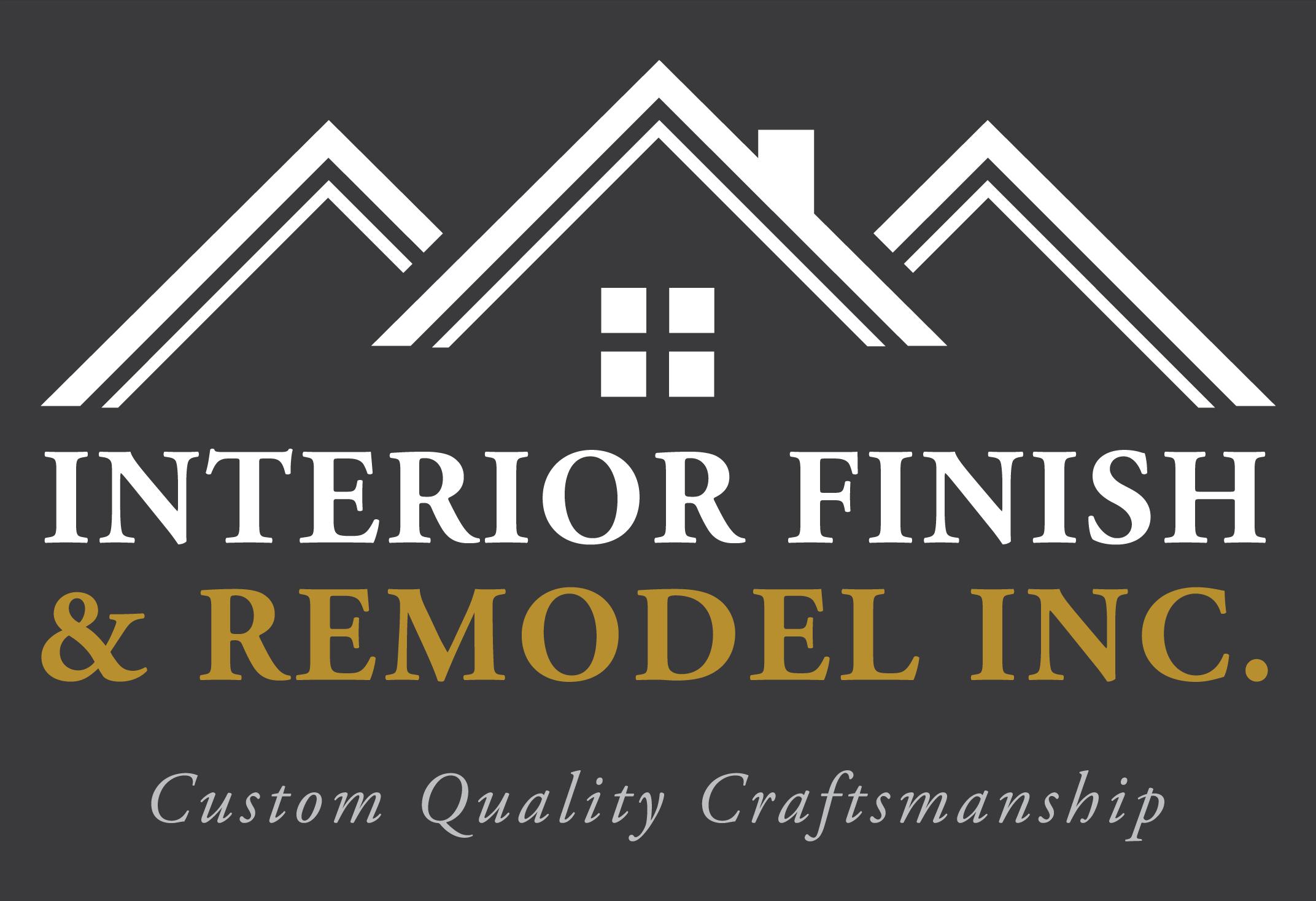 Interior Finish & Remodel PNG 2.4.21